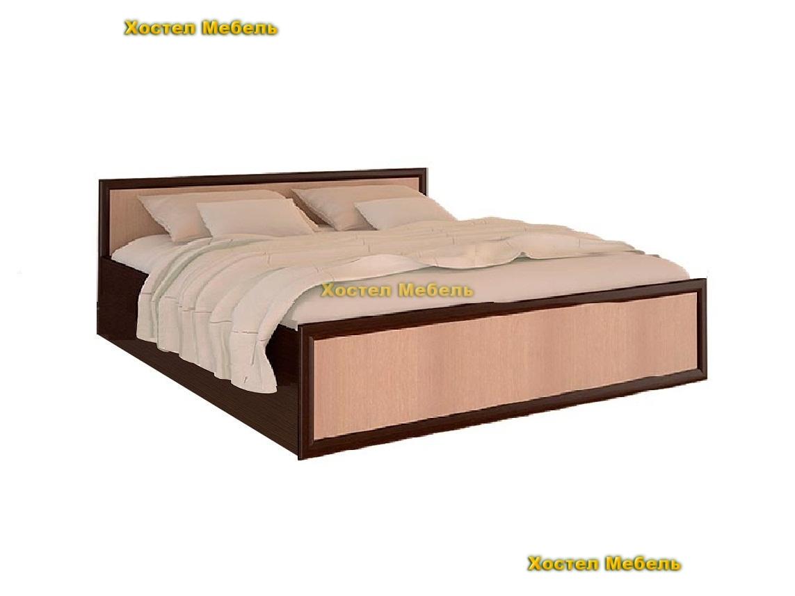 кровати с матрасом в комплекте недорого 1600х2000