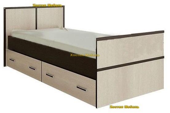 Кровати двуспальные с матрасом недорого распродажа